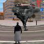 Ölümsüz Kasırga Kahraman Vegas Suç Yardımcısı Sim 5.0