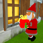 Χριστουγεννιάτικη αστείρευτη διαδρομή Santa 2.2.1