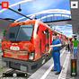 euro tren simulator gratuit 2019 - Train Simulator 1.6