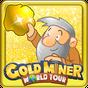 Gold Miner World Tour 1.0.7