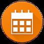 Simple Calendar Pro 6.6.5