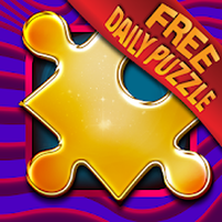 Epic Jigsaw Puzzles Android - Free Download Epic Jigsaw Puzzles