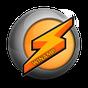 Winamp Music Player - Audio Player 1.0.81