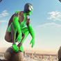 Rope Frog Ninja Hero - Strange Gangster Vegas 1.0.8
