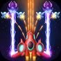 Air Strike - Galaxy Shooter 1.5.4