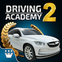 Driving Academy 2 1.1
