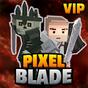 PIXEL BLADE Vip (blade điểm ảnh) 7.8