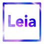 Leia: Website Builder 4.3.2