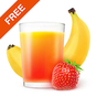300+ Healthy Smoothie Recipes Free 3.9