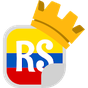 Royale Stickers Colombia - WAStickerApps 3.5