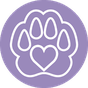 PetBacker - Pet Sitting, Dog Walking, Dog Boarding 1.3.67