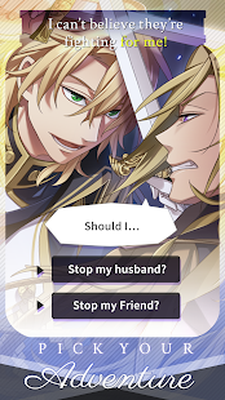 Anime εφαρμογές Dating για το Android