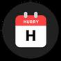 Hurry - Countdown to Birthday/Vacation (& Widgets) 26.0