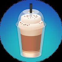 Ikona Idle Coffee Corp