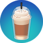 Idle Coffee Corp 1.2.263