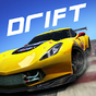 Drift City-Hottest Racing Game 1.1.5