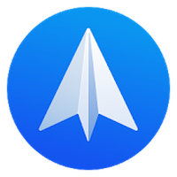 Spark – Email App by Readdle icon