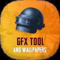 Ícone do gfx da ferramenta