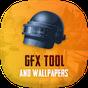 gfx da ferramenta 24.0