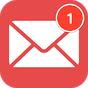 Email - Fastest Mail for Gmail, HotMail & more 1.0.2