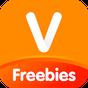 Vova-Geniet winkelen 1.2.0