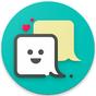 Lett Message 1.0.4