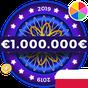 Milionerzy 2019 - kwiz polska wersja Free 1.0.5