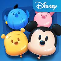 디즈니팝 아이콘