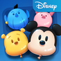 디즈니팝 1.0.4