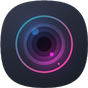 Magic Camera: Make Some Magical Photos 1.0.2