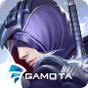Survival Heroes Gamota - Liên Minh Sinh Tồn 1.0.1