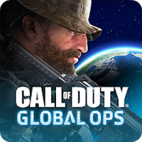 Icône de Call of Duty: Global Operations