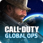 Call of Duty: Global Operations 1.4.5