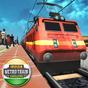 Indian Metro Train Simulator 3.2