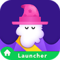 Magic Launcher - Memoji & 3D Theme, Live Wallpaper 1.4.2