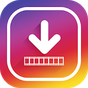Instagram için video indir 1.0