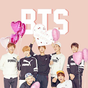 BTS Alarm WallPaper 1.0.6