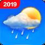 Weather Forecast App 15.1.0.45940_46020