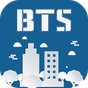 BTS City game 1.0