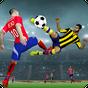 Futbol Devrimi 2019 Pro 1.0.8