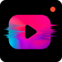 Effetto Glitch Video - Video Editor, effetti video 1.1.1