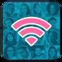 Senha WiFi grátis Instabridge 14.6.6