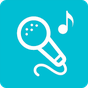 SingPlay: MP3 Karaoke Recorder 4.3.4