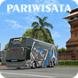 ES Bus Simulator ID Pariwisata 1.3