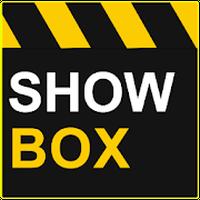Show HD BOX Movie 2019 - Free Movies & TV Shows icon