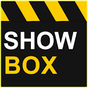 Show HD BOX Movie 2019 - Free Movies & TV Shows 4.1