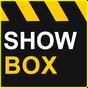 Show HD BOX Movie 2019 - Free Movies & TV Shows  APK