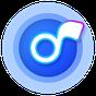 Música Grátis - Aplicativo de Música, MP3 Musicas
