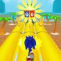 Sonic Crash Dash  APK