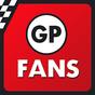 GPFans - F1 nieuws & statistieken 1.0013